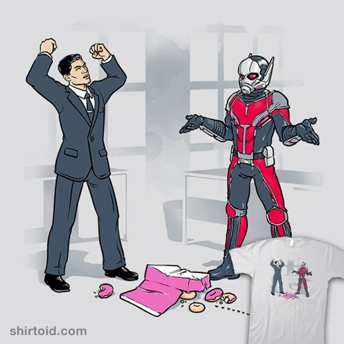 superheroes-cartoon-crossover-archer-ant-man-comic