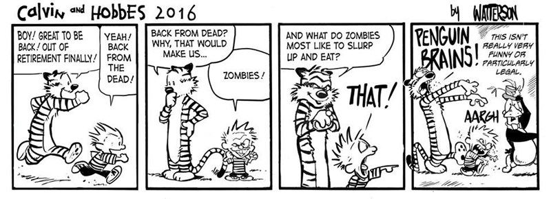 calvin-hobbes-return-for-april-fools-day-web-comics
