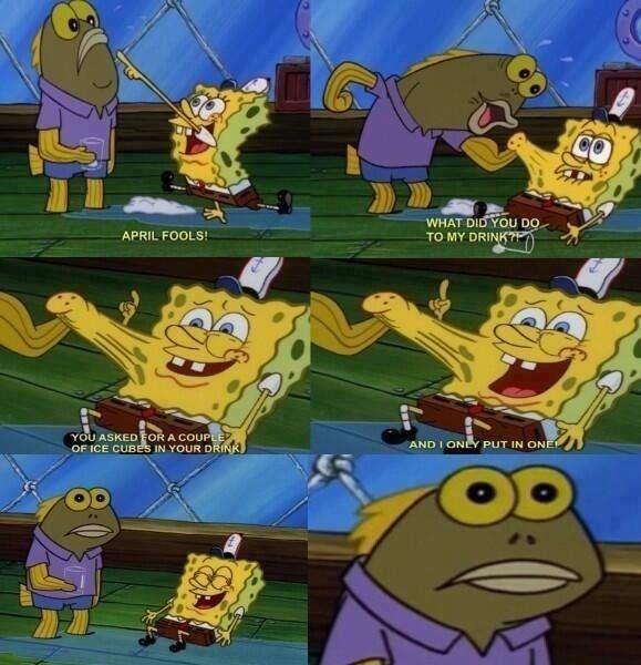 spongebob-squarepants-cartoons-april-fools-day-prank