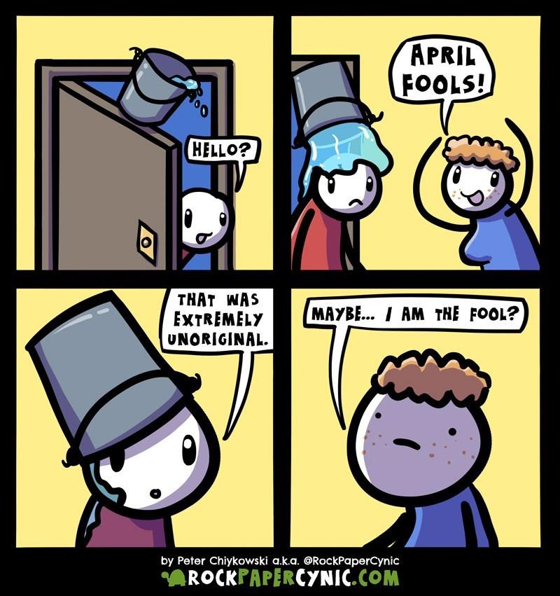 web-comics-artists-troll-original-idea-group-prank
