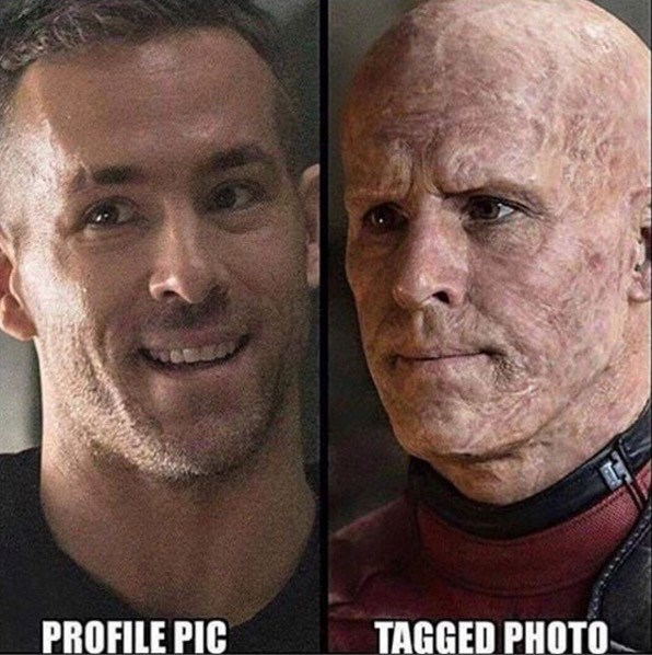deadpool-before-after-facebook-profile-picture-truth