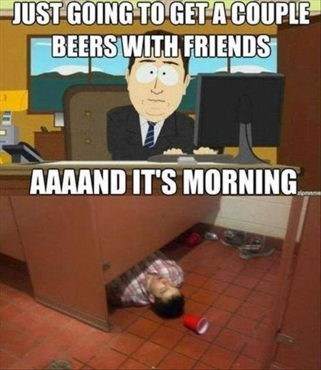 cartoons-south-park-happy-hour-friends-drinking