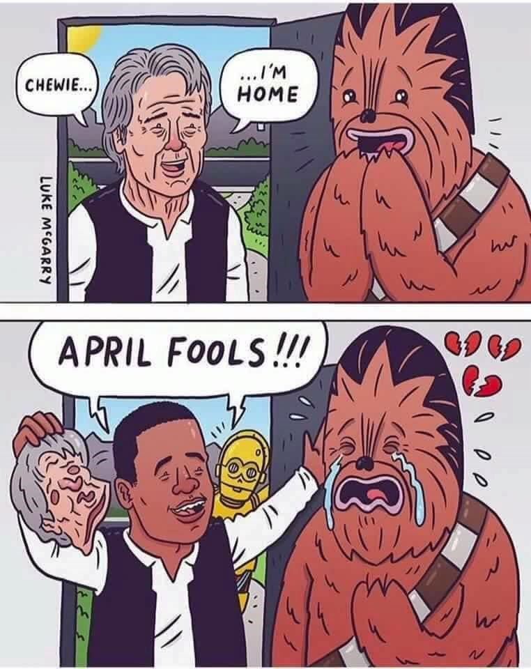 star-wars-chewbacca-han-solo-barack-obama-april-fools-web-comics