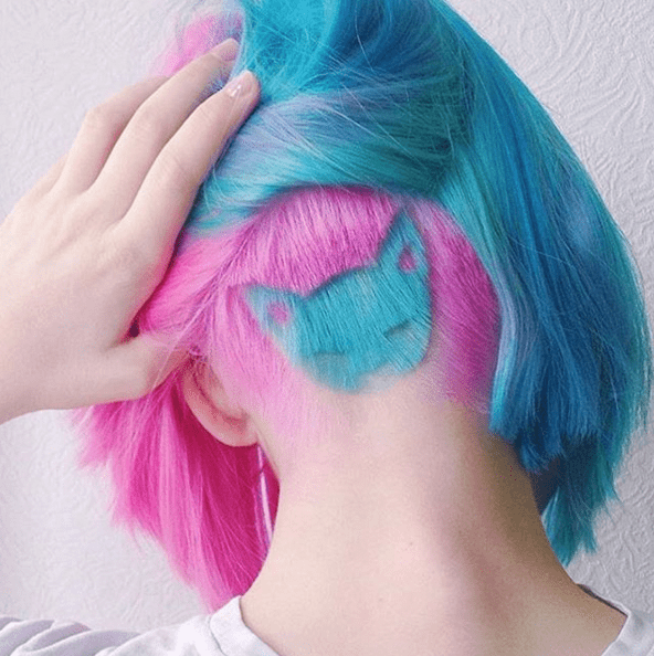 youll never think of cat hair the same way again