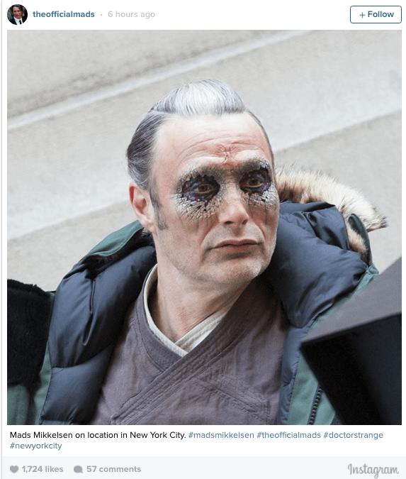 mads-mikkelsen-doctor-strange-superheroes-character-reveal-theory
