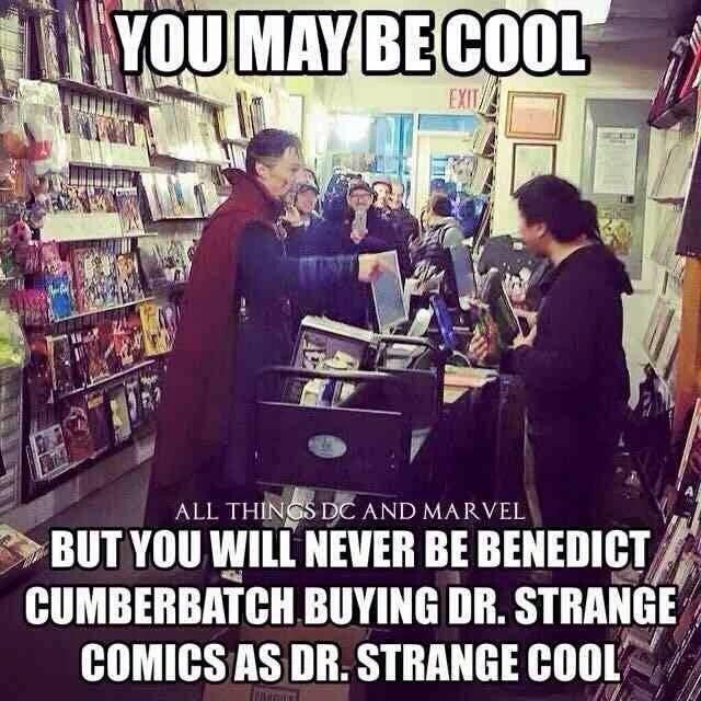 superheroes-news-benedict-cumberbatch-stephen-strange-comics-win