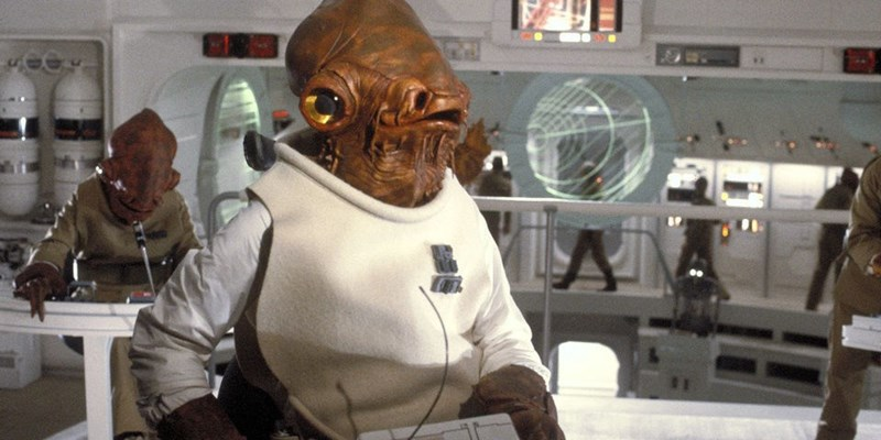 admiral-ackbar-deceased-star-wars-movies-rip