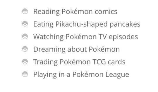 class-activities-true-breakdown-pokemon-life