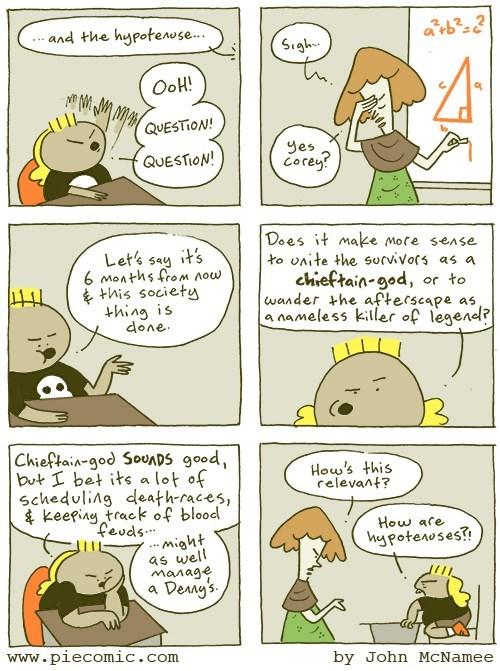 mindless-question-asking-class-web-comics