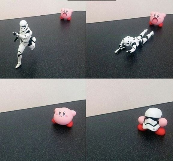 stormtroopers-star-wars-kirby-video-games-win