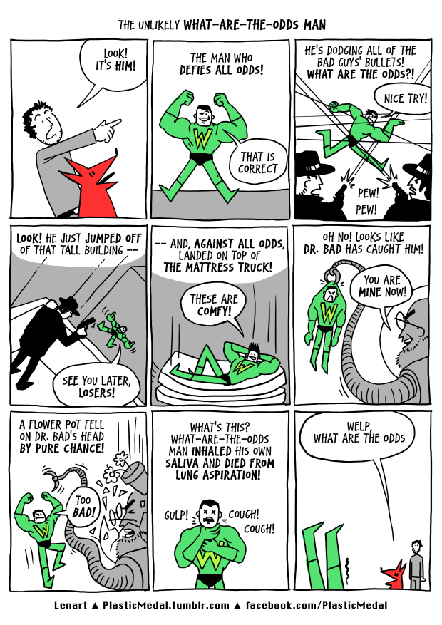 superheroes-parody-what-are-the-odds-comics