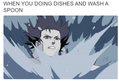memes dishes splash This Is What You Get for Trying to Be Helpful