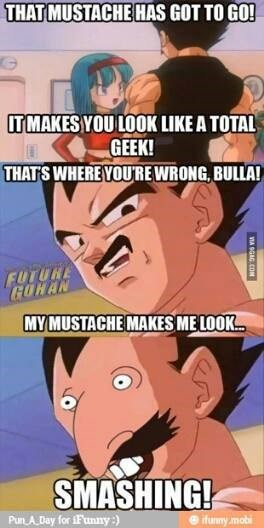 mustache cartoons nigel thornberry - 8764961024