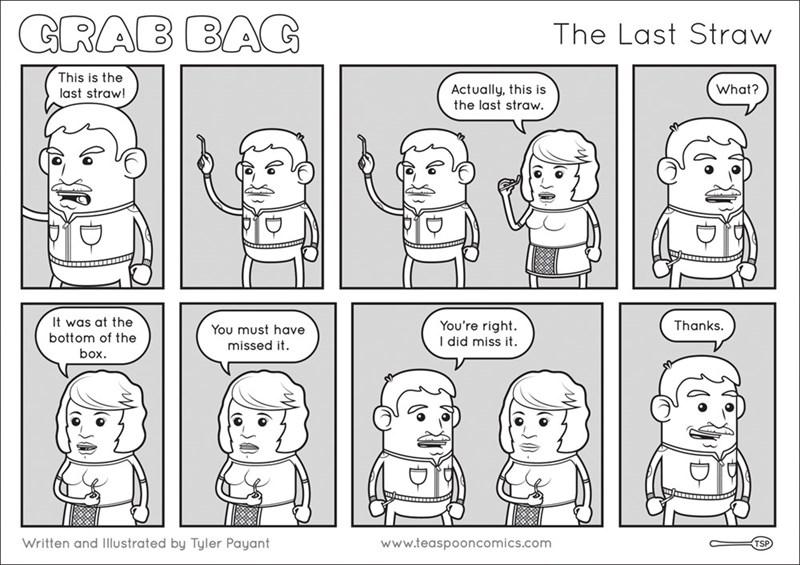 trolling angry web comics - 8765036544