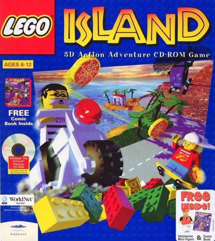 lego-island-open-world-pc-game-classic-nostalgia