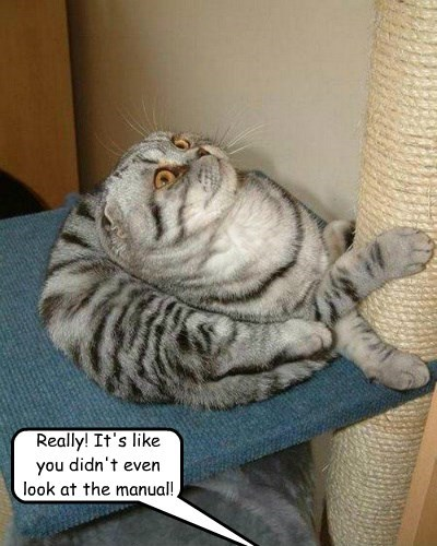cat manual caption - 8765127936