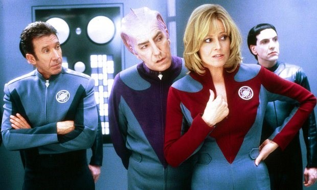 alan-rickman-galaxy-quest-sequel-undid-sam-rockwell-news