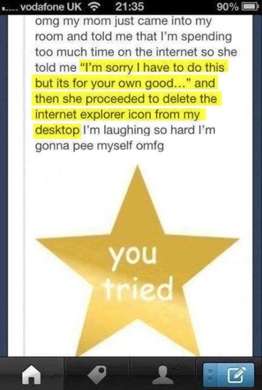 internet,parenting,internet explorer