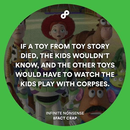 toy-story-childhood-ruined-cartoons-animation-logic