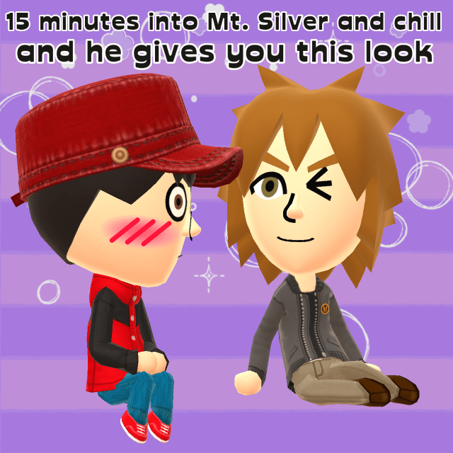 miitomo-mt-silver-and-chill-pokemon-awkward-moment