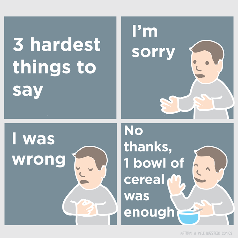 hard-to-turn-down-real-life-cereal-sorry-wrong