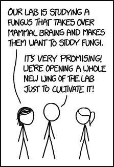 web-comics-fungus-biology-lab-trolling