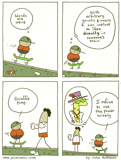 giraffe-pimp-power-drunk-web-comics