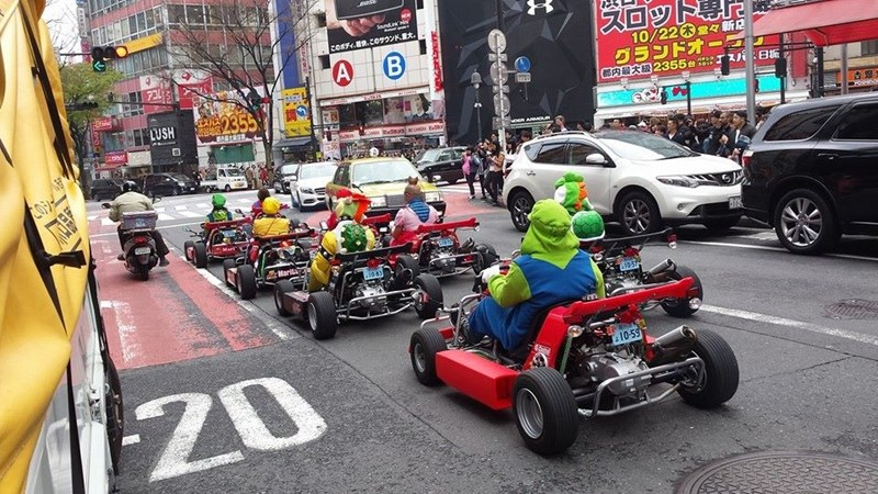 video-games-in-real-life-mario-kart-japan-win
