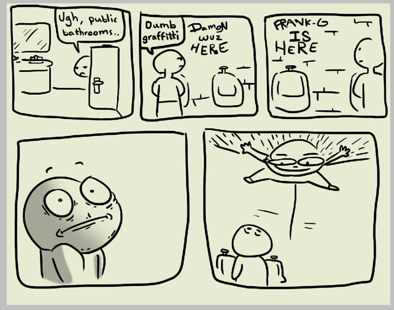 public-bathroom-graffiti-shy-bladder-moment-web-comics