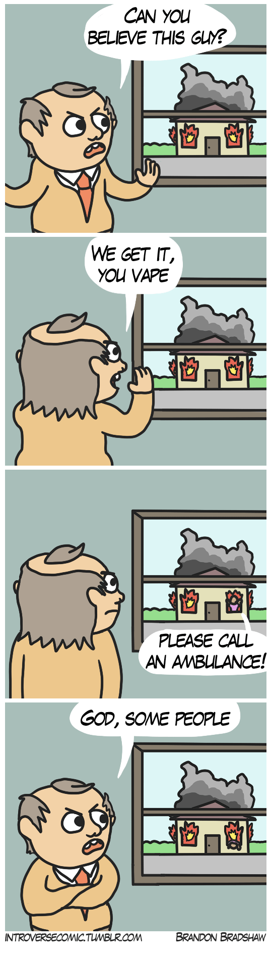 vape-smoking-web-comics-angry-reaction