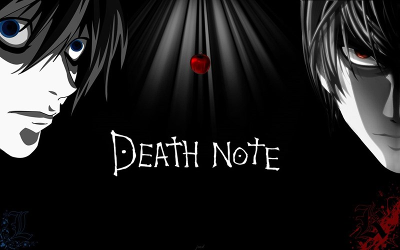 nat-woff-anime-news-death-note-netflix-series