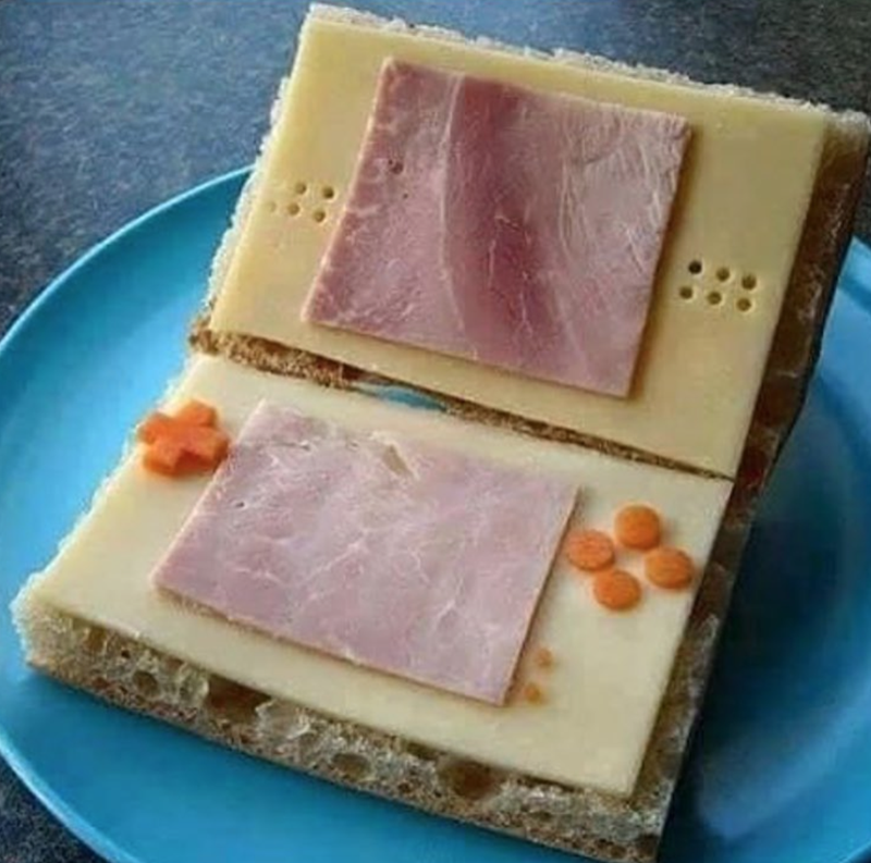 pokemon-nintendo-food-art-win-picture