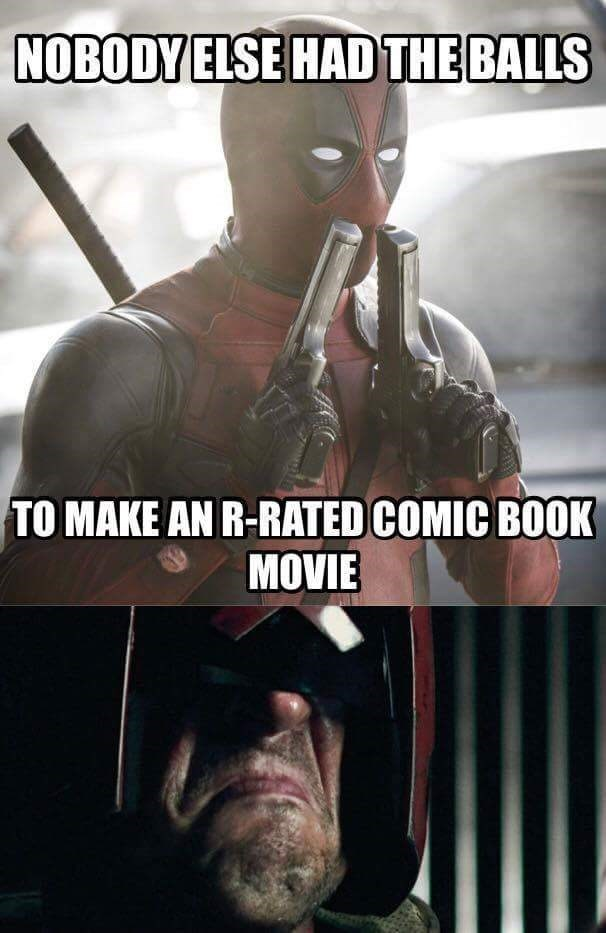 deadpool-dredd-superheroes-r-rated-movie-comparison