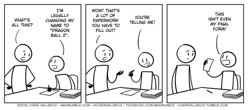 web-comics-paperwork-job-funny-fail