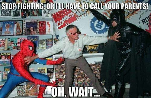 stan-lee-serving-up-a-cold-shot-of-unfiltered-truth