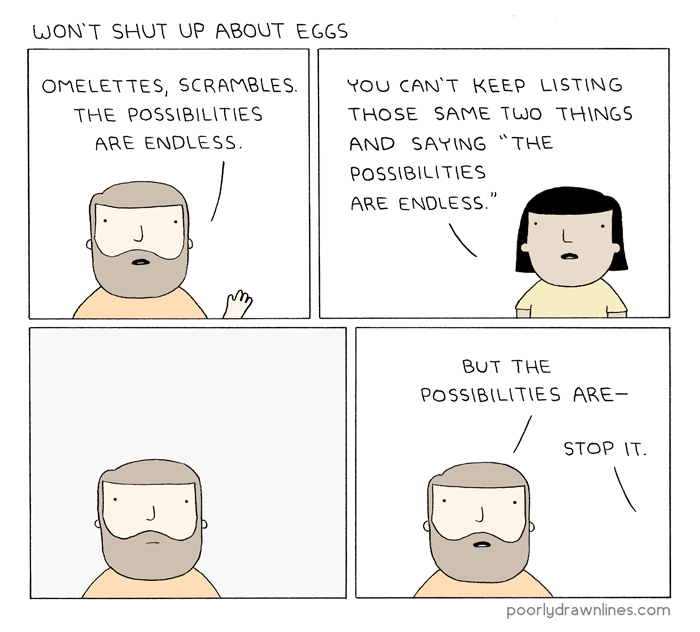 web-comics-conversation-possibilities-trolling
