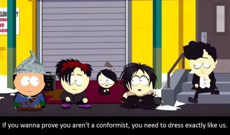 goth-life-south-park-cartoons-accuracy