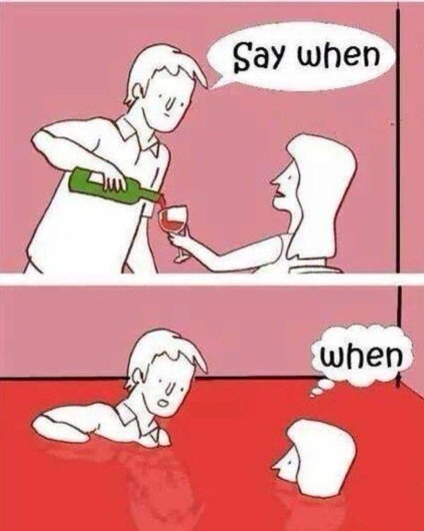 web-comics-wine-drinking-vibes-funny