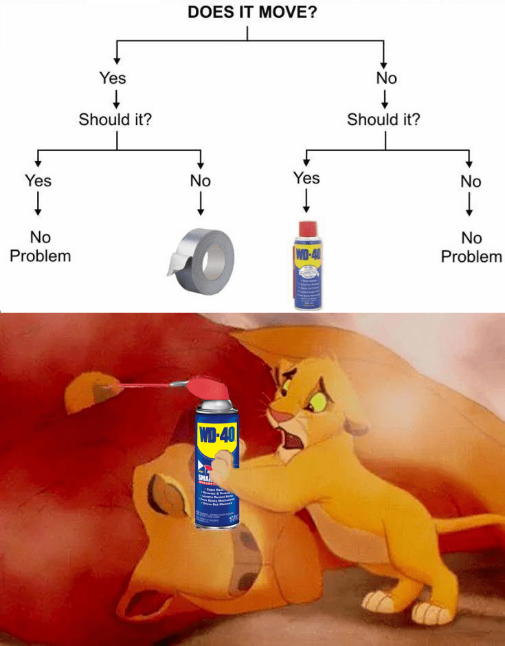 wd-40-lion-king-cartoons-moment
