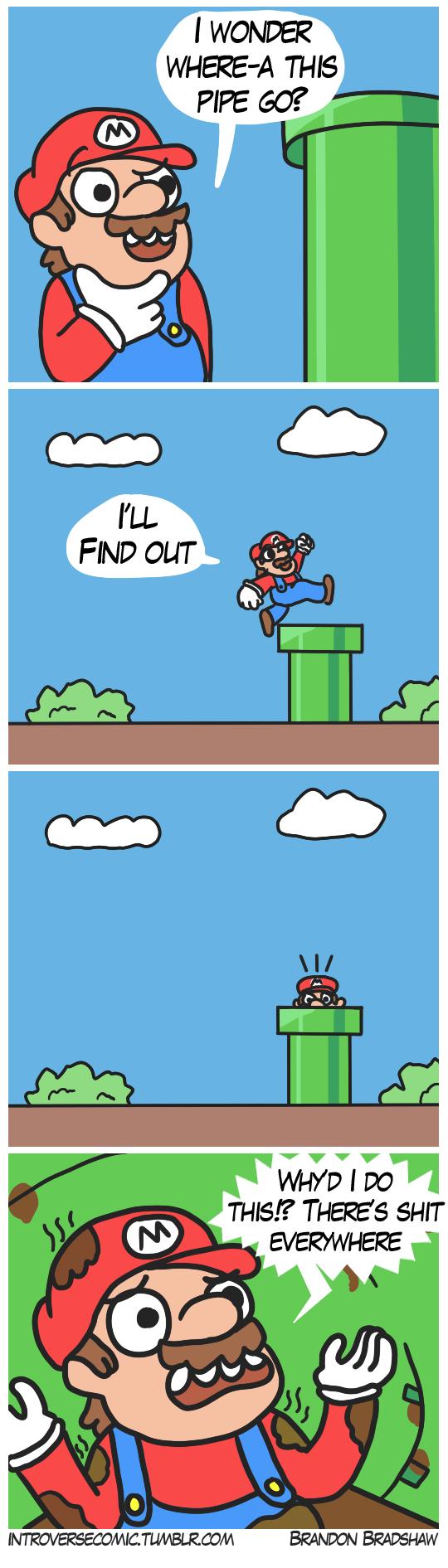 video-game-logic-mario-bros-moment-nintendo