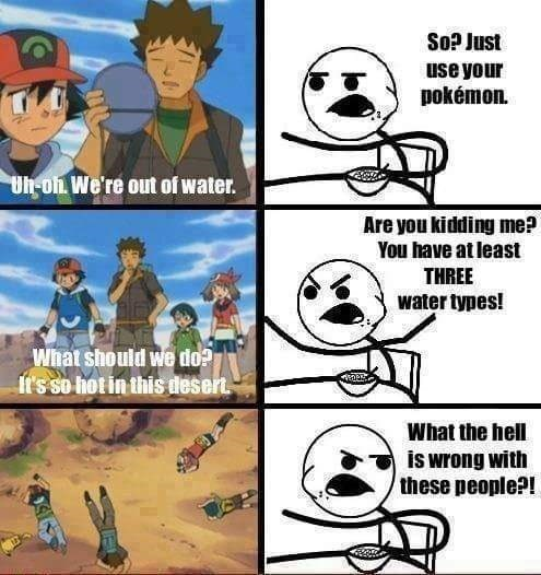 pokemon-logic-brock-thirsty-stupidity