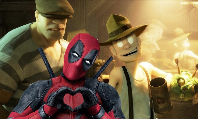 deadpool-director-tim-miller-goon-movie-adaptation-greenlit