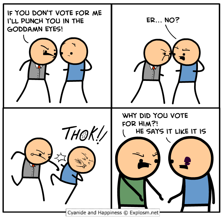 voting-politics-web-comics-accurate