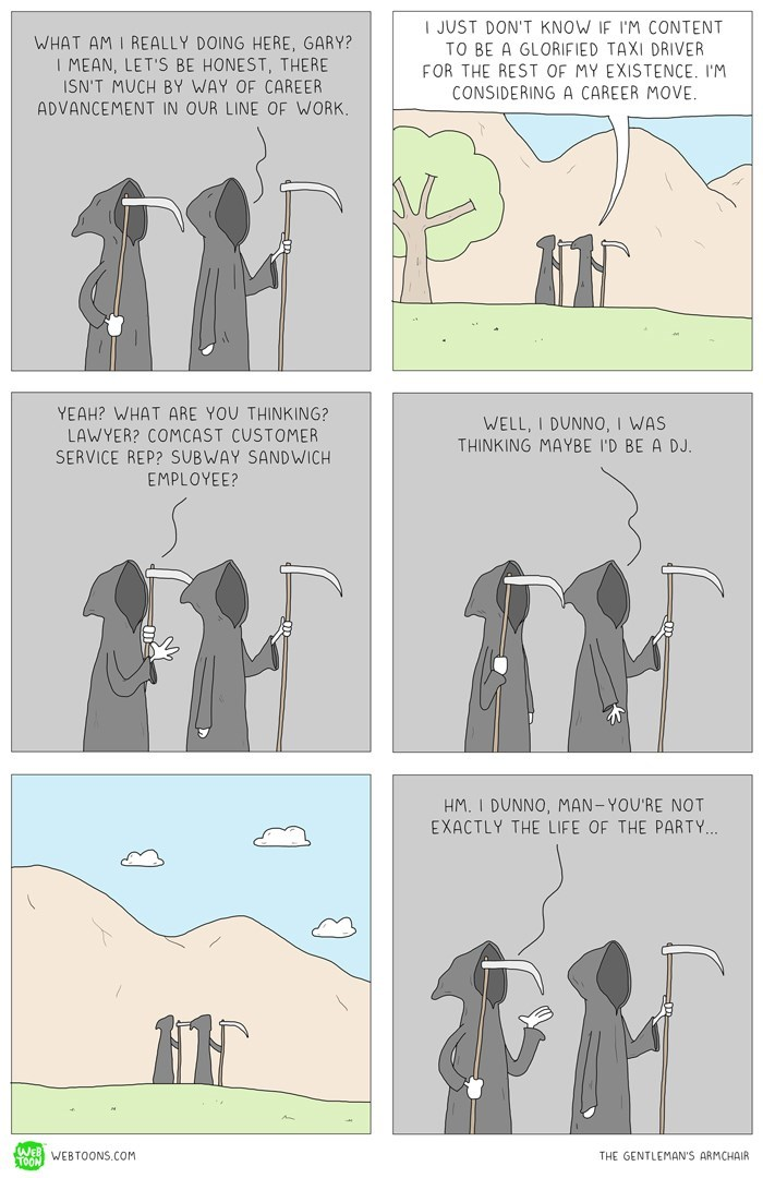 web-comics-death-humor-accuracy