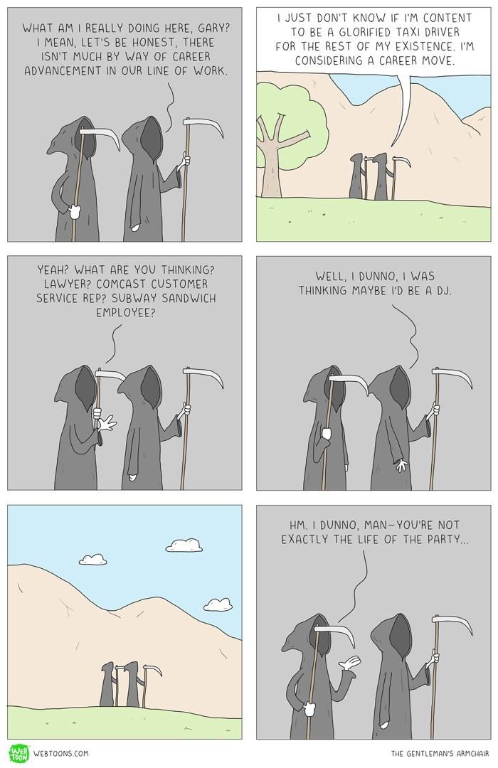 web-comics-death-humor-accuracy