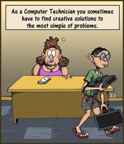 tech-support-web-comics-resolution