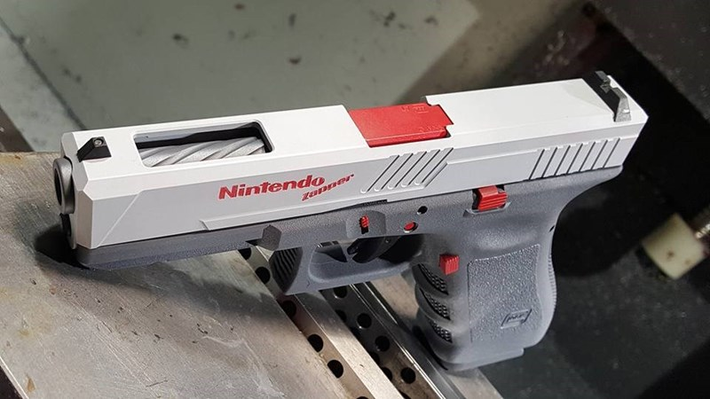 gun-company-creates-real-life-duck-hunt-zapper