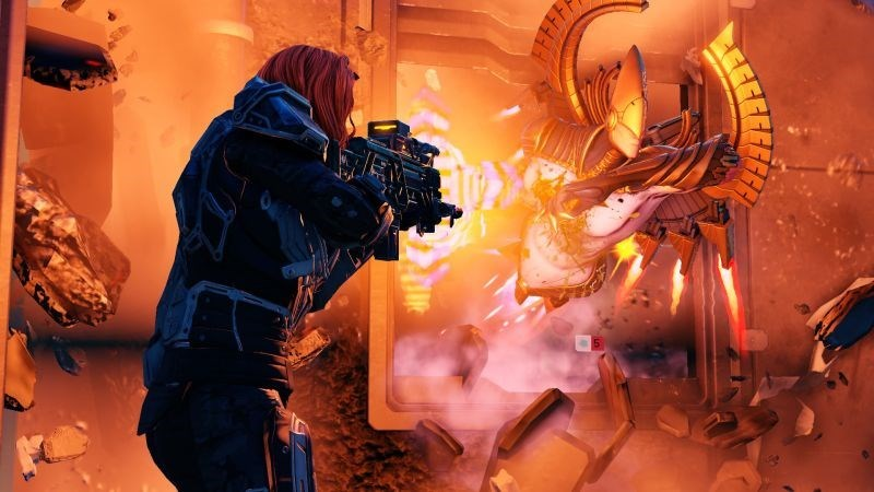 fire-emblem-mod-win-xcom-2-video-game-news