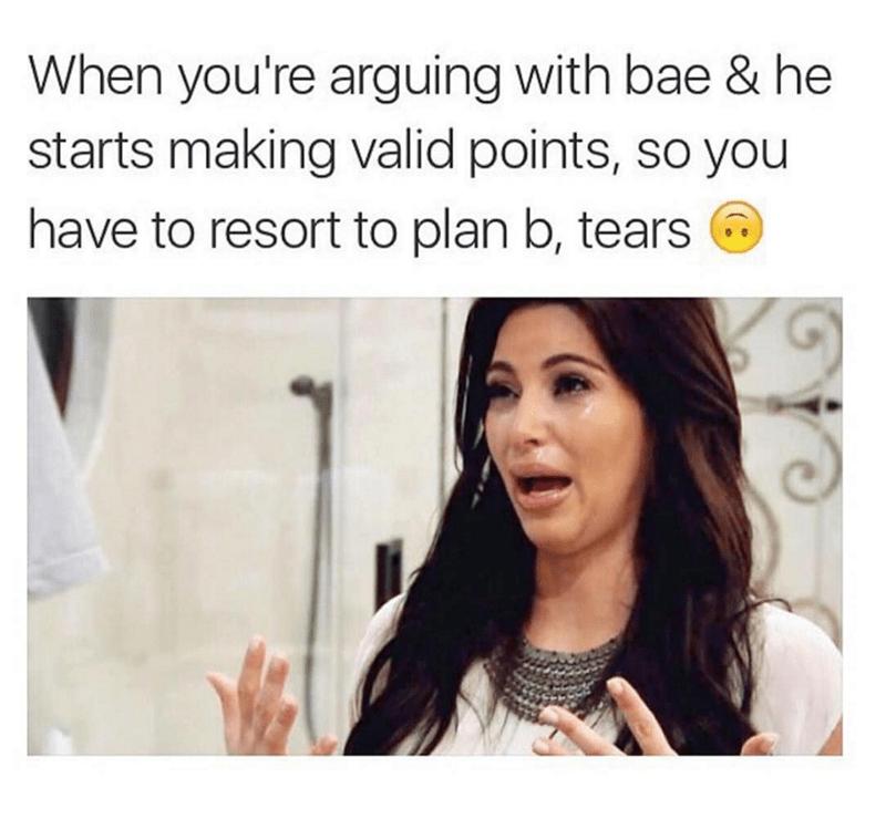 last resort dating bae