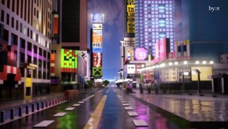 new-york-times-square-remake-pc-minecraft